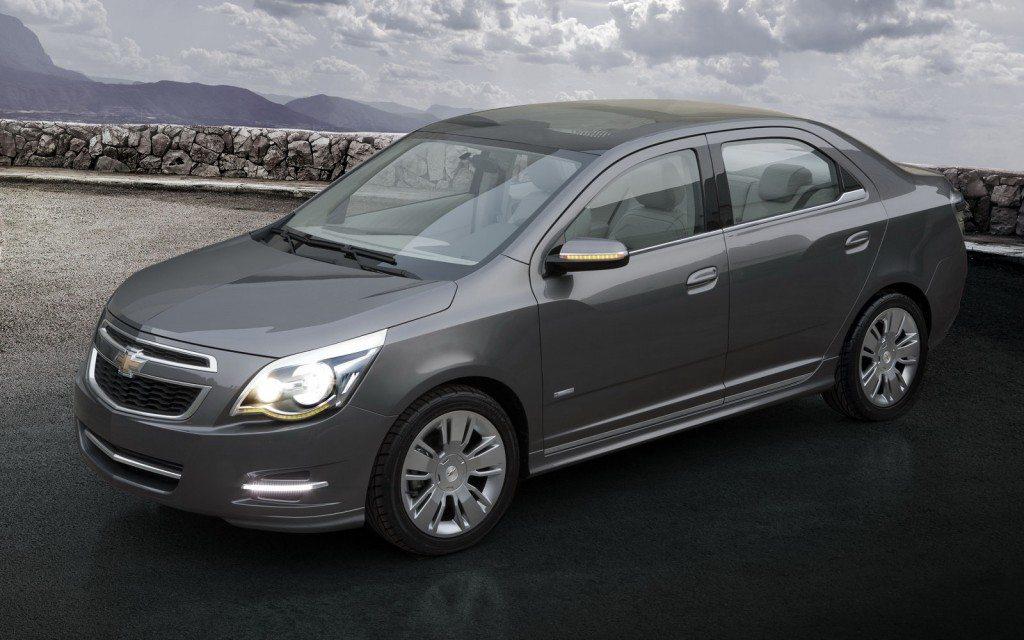 Chevrolet-Cobalt-Concept_12-1024x640