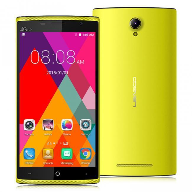LEAGOO-Elite-5-5-5-inch-Android-5-1-MTK6735-64bit-Quad-Core-4G-FDD-LTE
