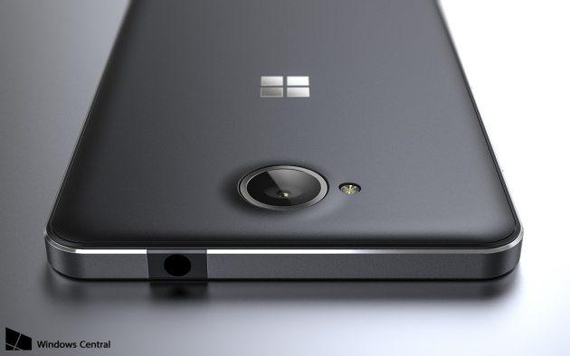 Lumia-650-3