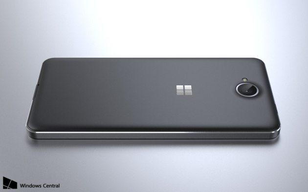 Lumia-650-4