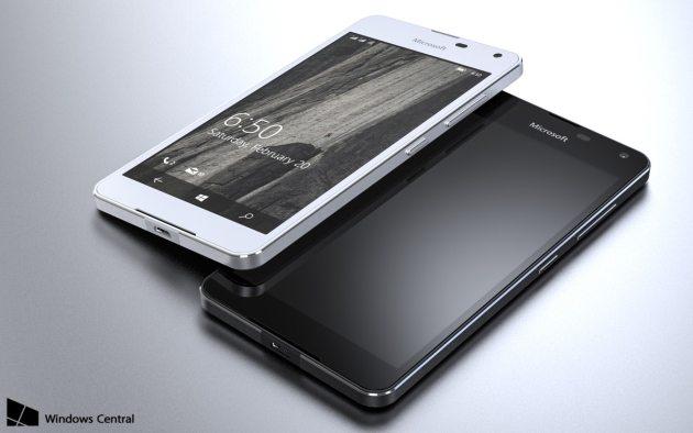 Lumia-650-5