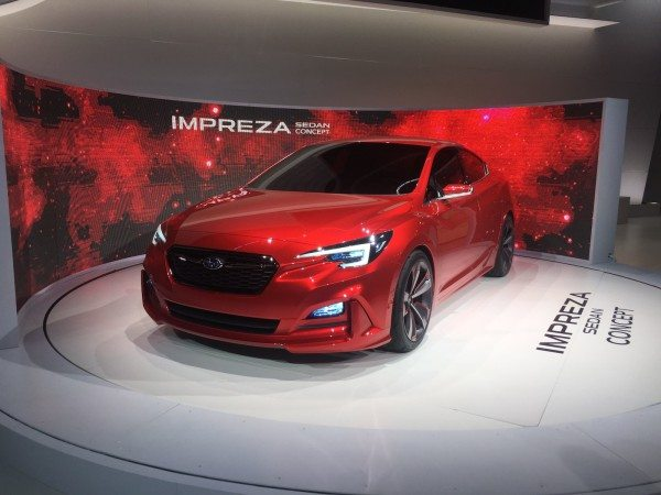 Subaru_Impreza_Concept_LAAS_01