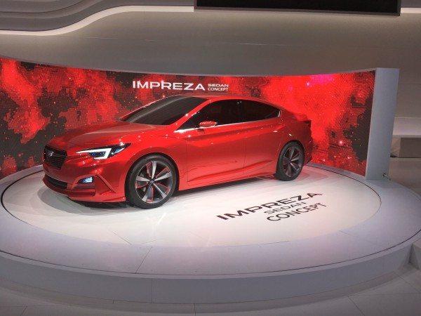 Subaru_Impreza_Concept_LAAS_04-1