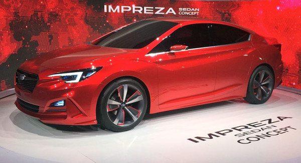 Subaru_Impreza_Concept_LAAS_04