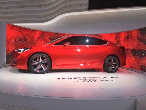 Subaru_Impreza_Concept_LAAS_05