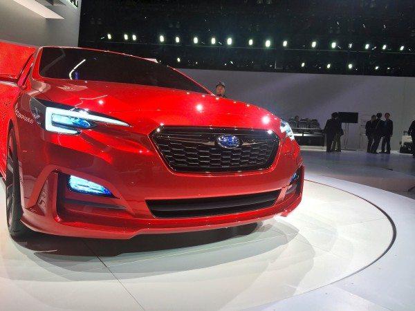 Subaru_Impreza_Concept_LAAS_09