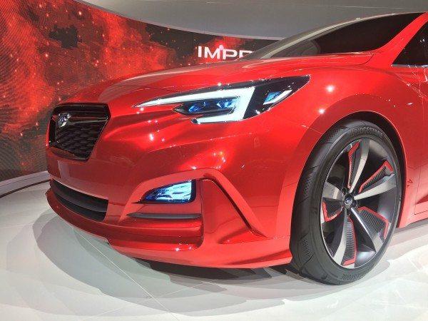 Subaru_Impreza_Concept_LAAS_10