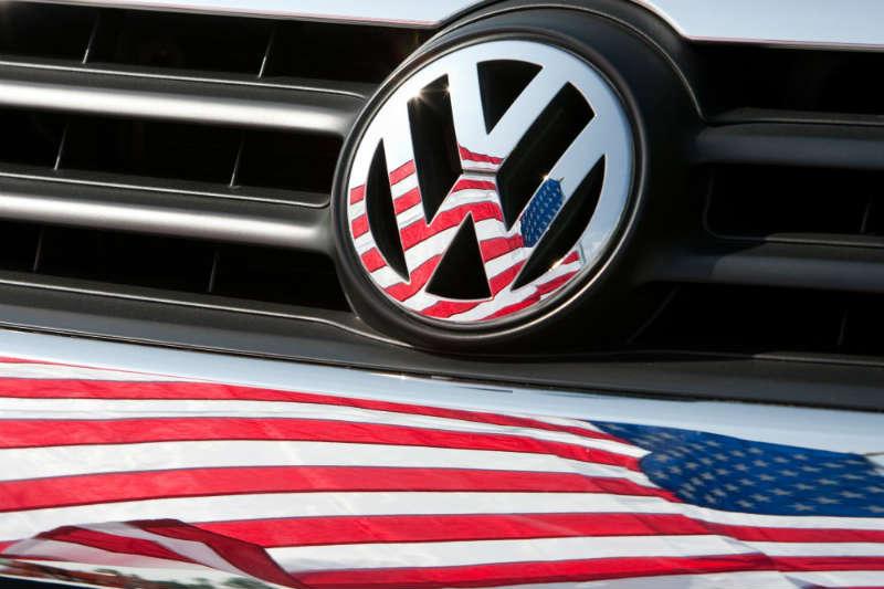 Volkswagen-v-ssha