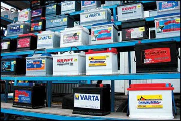 akkumulyator-dlya-avto-kak-vybrat-