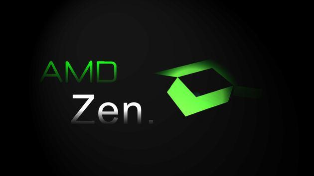 amd-zen-procesor