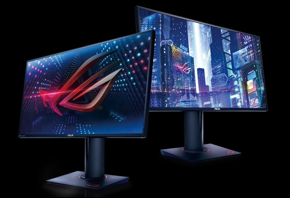 asus-monitor-1