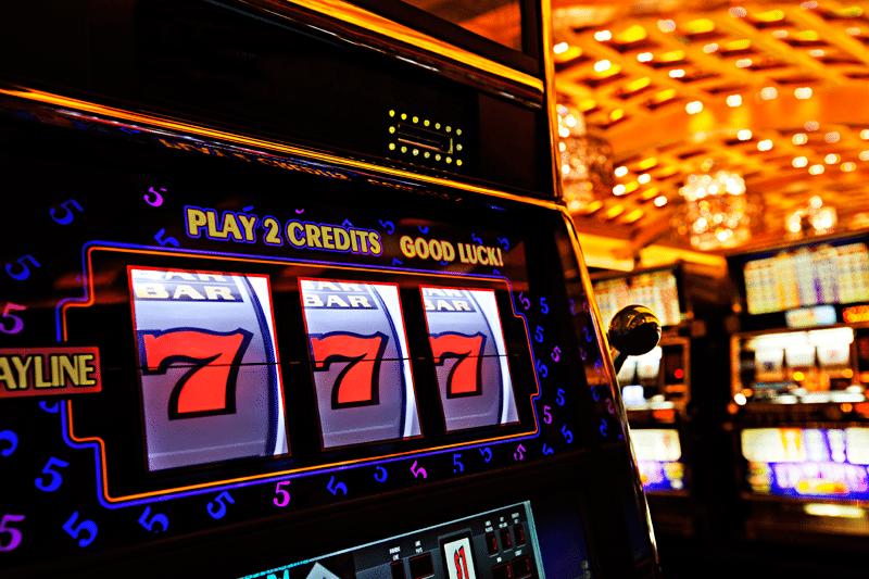 Введение налога на игровые автоматы необнуляемые игровые автоматы