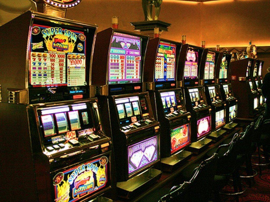 Игровые автоматы в магазине нужго ли разрешение все интернет казино с игровыми