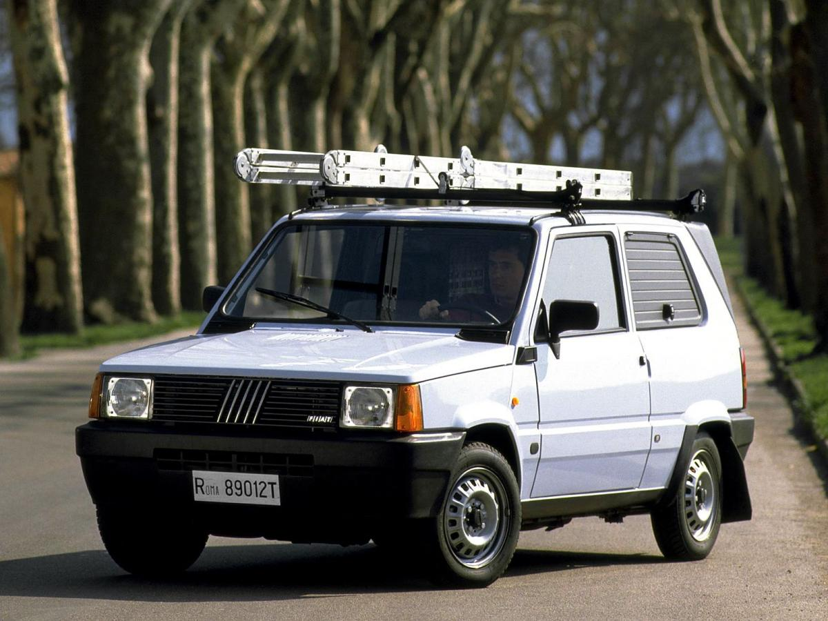 avtomobili-dlya-biznesa-1