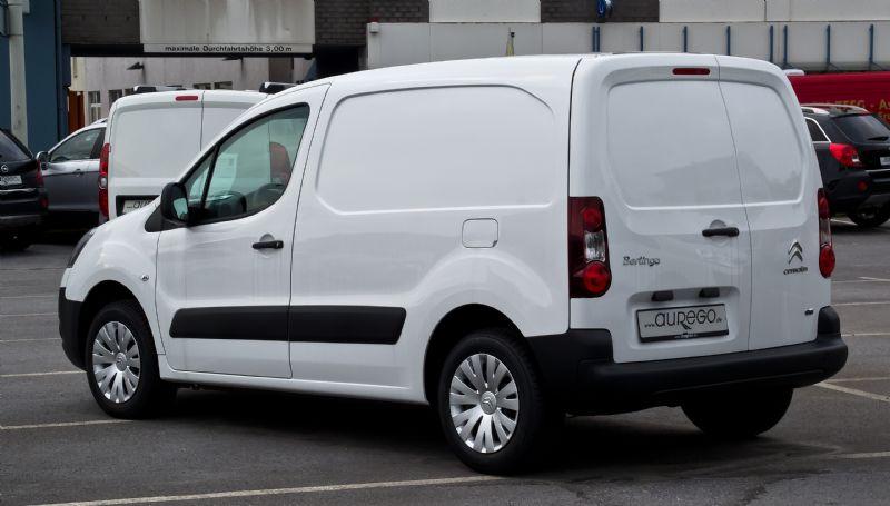 avtomobili-dlya-biznesa-2