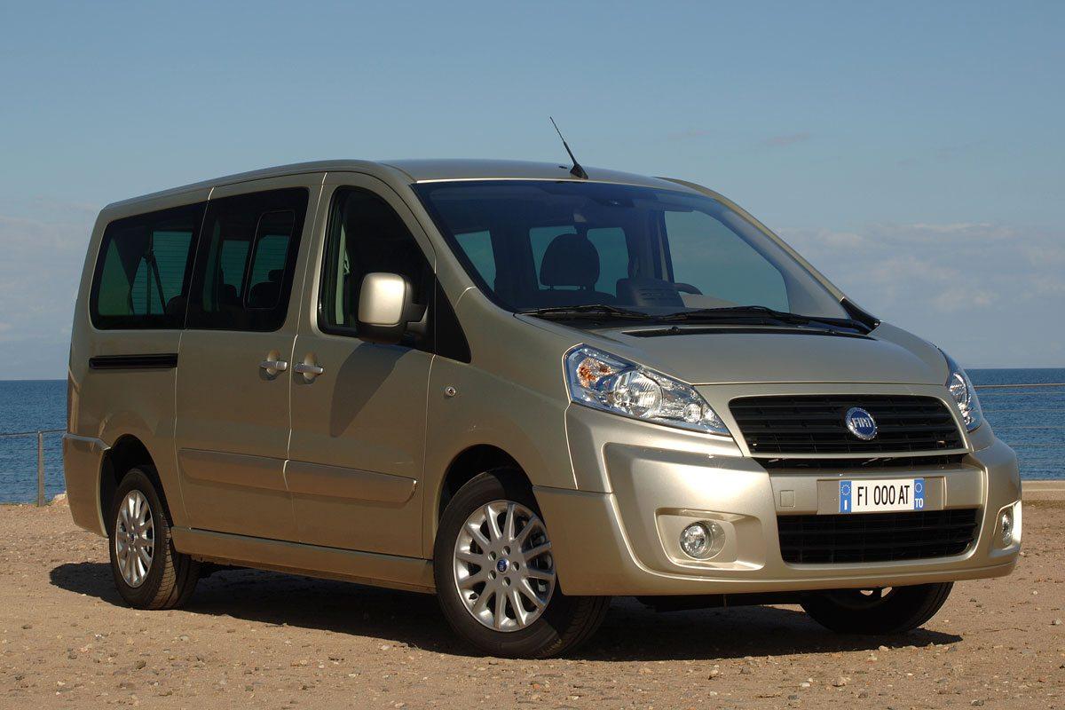 avtomobili-dlya-biznesa-3