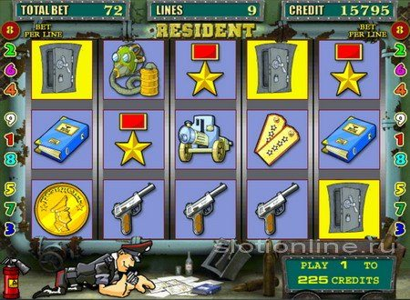 besplatnie-igrovie-avtomati-3