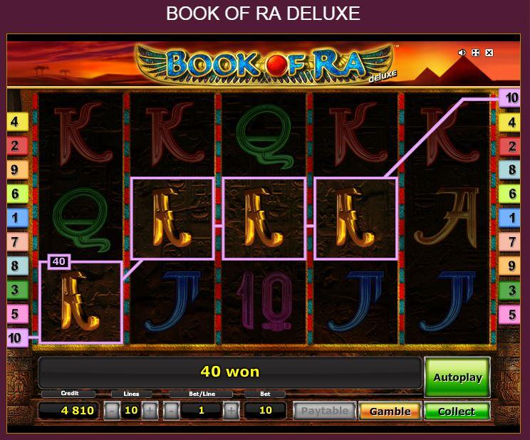 book-of-ra-3
