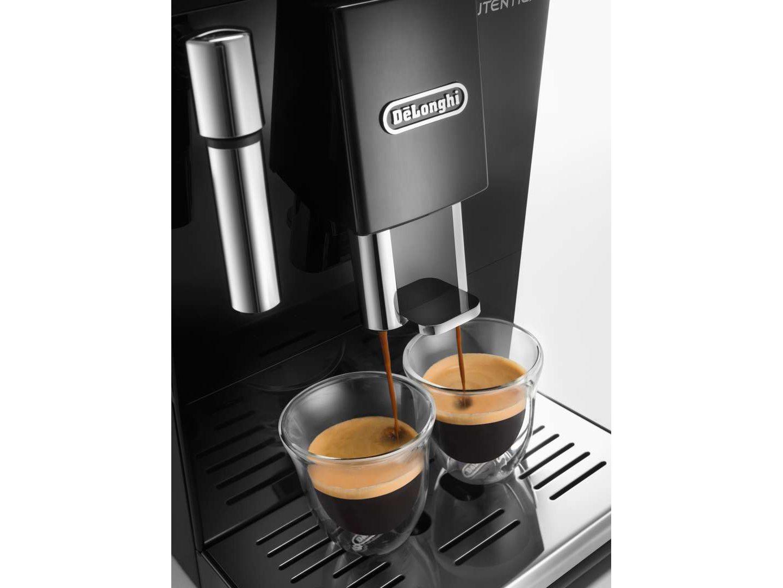 etam29510b_colata_caffe