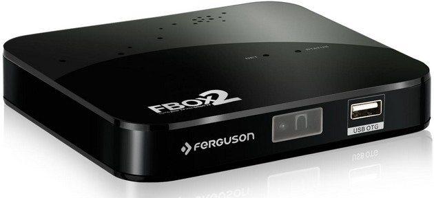ferguson-fbox-2-1
