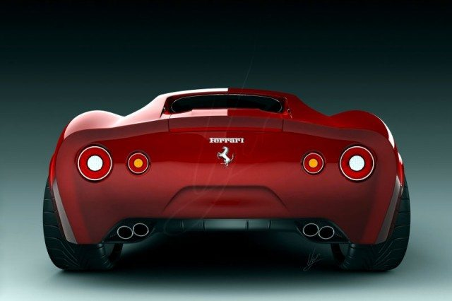 foto-Ferrari-Dino-2018-2-640x426