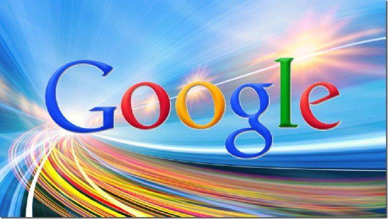 google-umniy-komutator-2