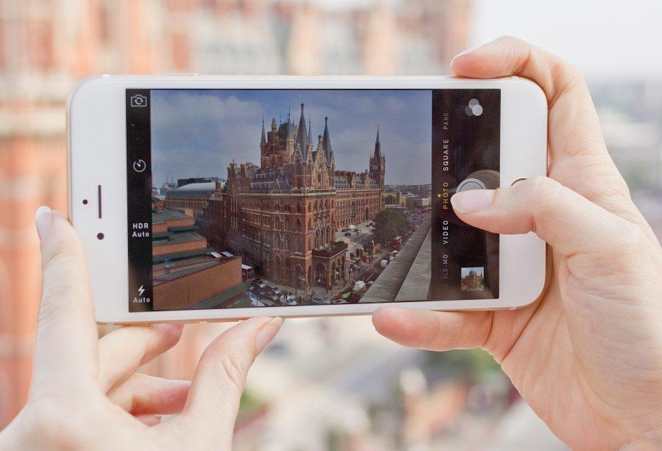iSight-iPhone-1