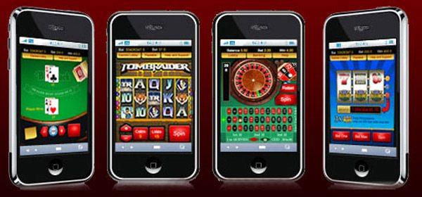 igra-v-kazino-na-mobilinom-3