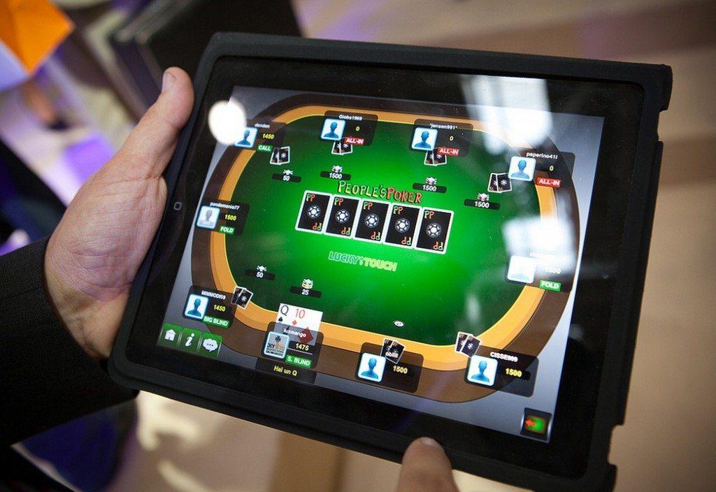 igra-v-kazino-na-mobilinom-4