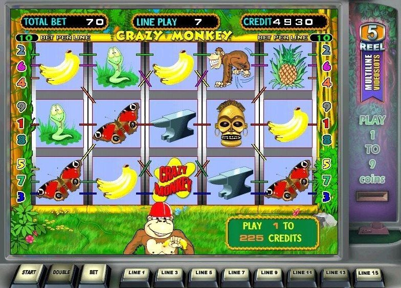 Компьютерные игры игровые автоматы игровые автоматы играть бесплатно карнавал