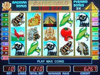 internet-casino-2
