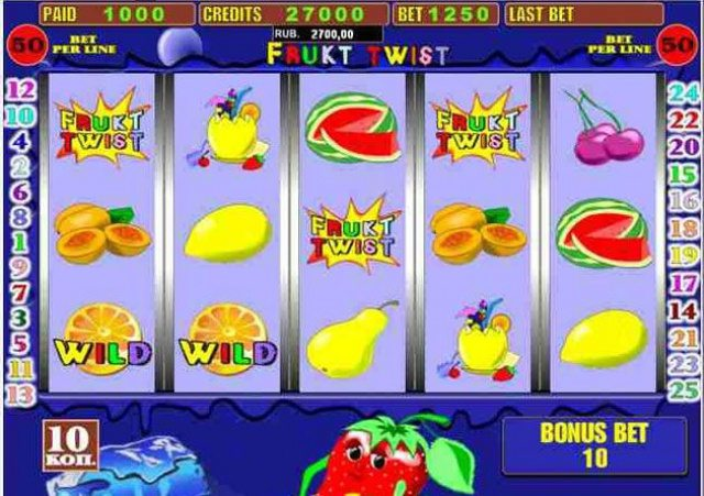 internet-casino-3