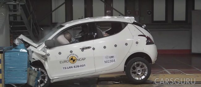 news.2015_lancia_ypsilon_catches_fire_during_euro_ncap_crash_test_gets_two_star_650.jpg.medium