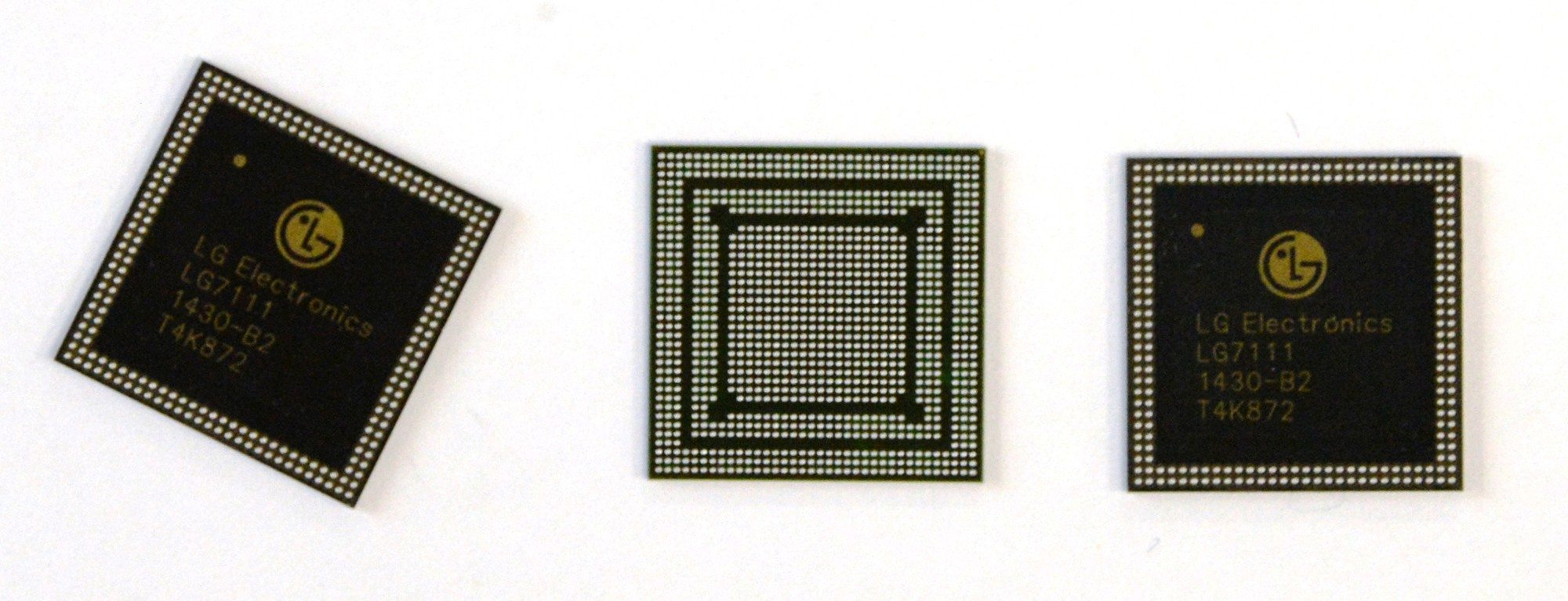 processor-LG-2
