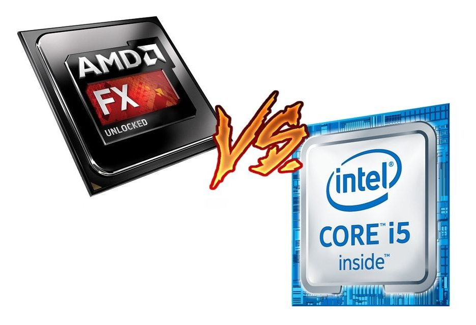 processori-1
