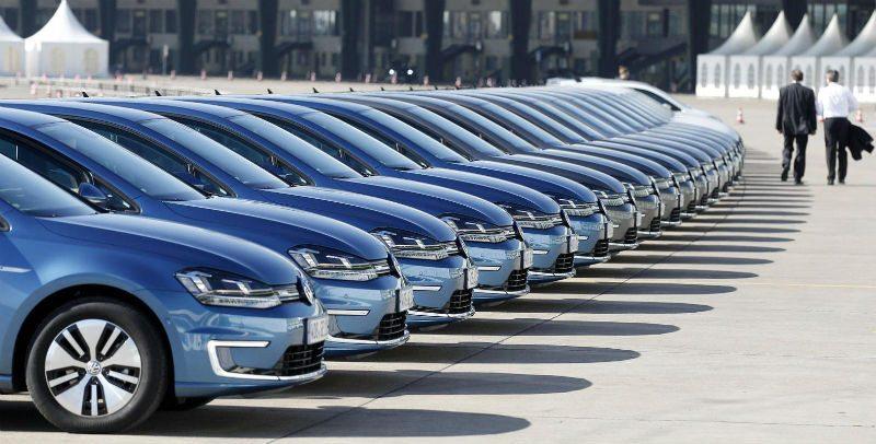 prodazhi-Volkswagen