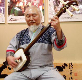shamisen_sensei