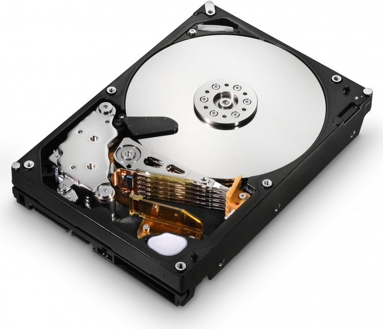 sm.hgst_hdd_open.750