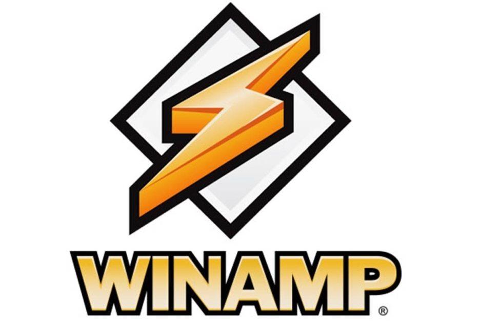 winamp-1