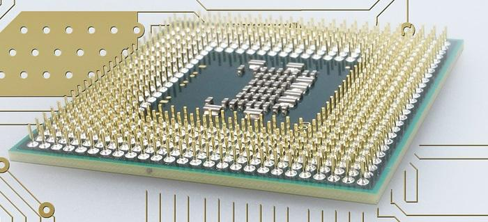 Рейтинг Процессоров 2015. Топ-10 моделей ПРОЦЕССОРА.