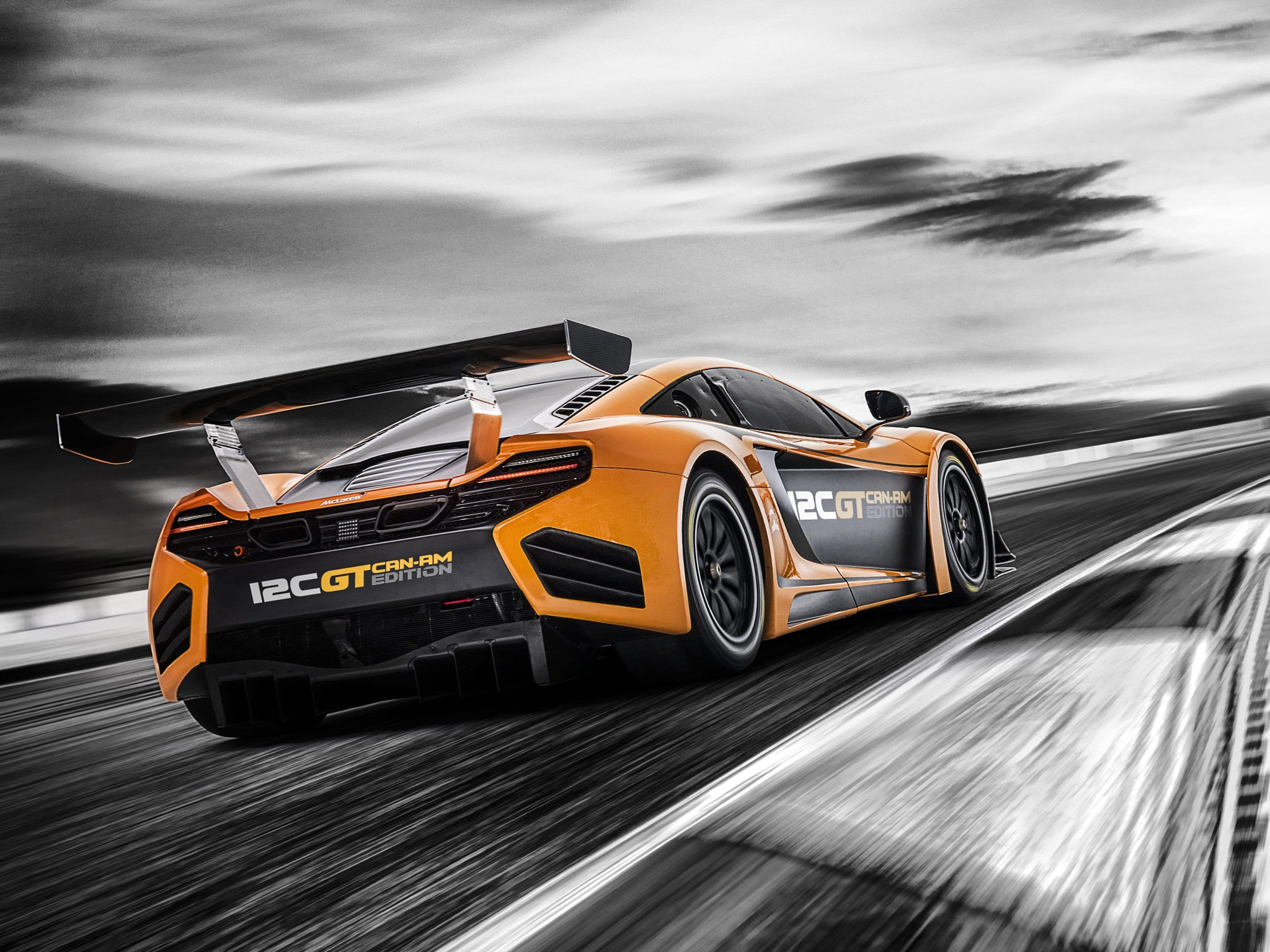 2014-12-pic41227187-2012-mclaren-12c-can-am-edition-concept