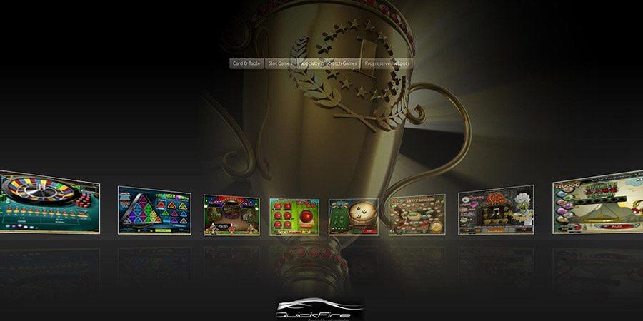 Сайт онлайн игр Goldfishkaplay. Обзор