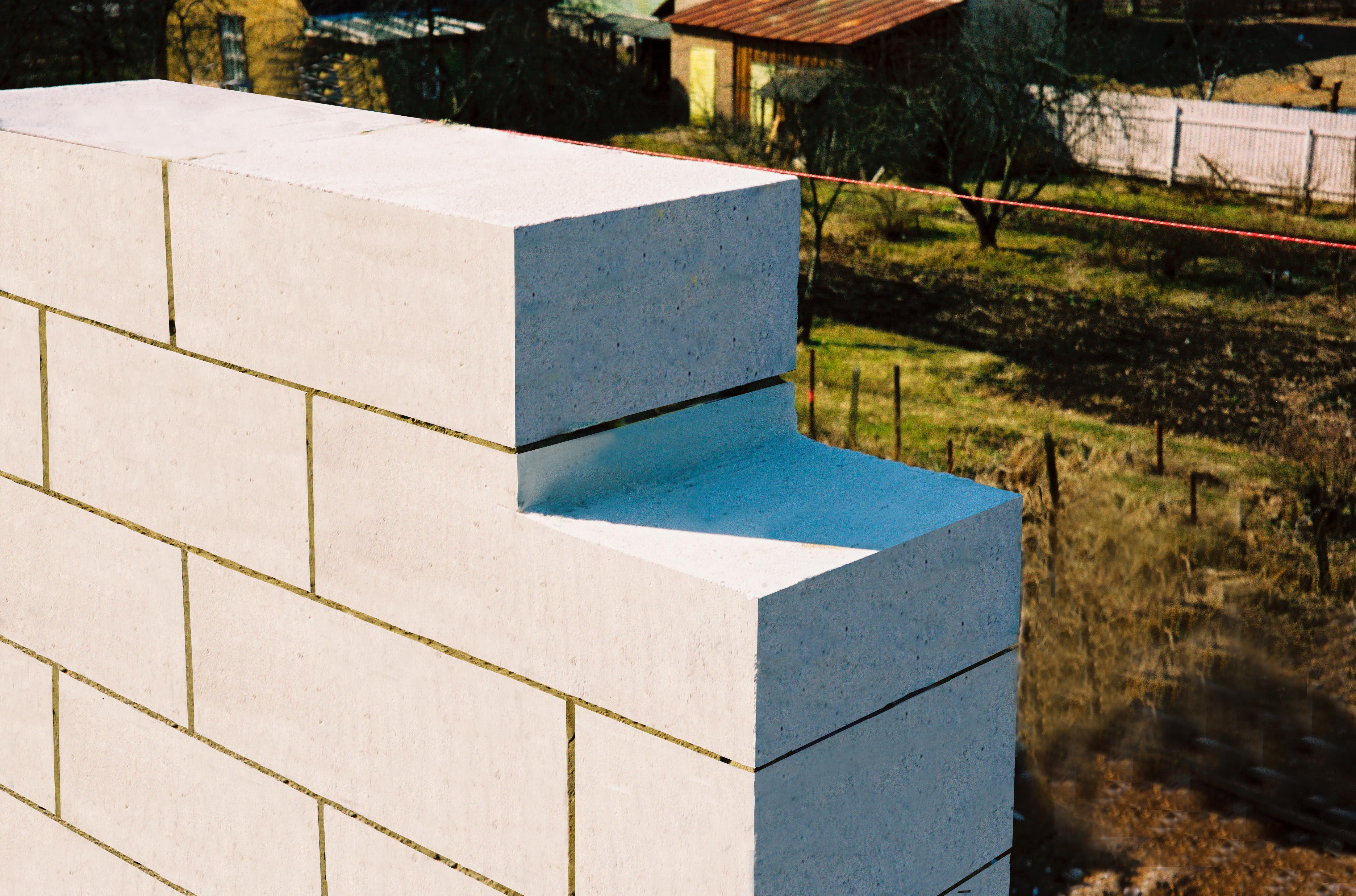 gazosilikatnie-bloki-5