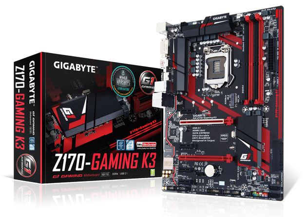 gigabyte-z170-igrovaia-k3-materinka-1