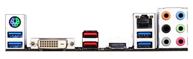 gigabyte-z170-igrovaia-k3-materinka-3