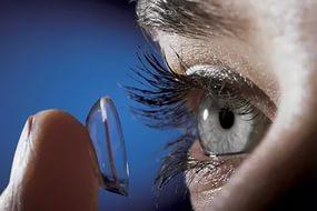 kontaktnie-linzi-1
