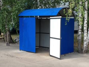 konteinernaia-ploshiadka-2