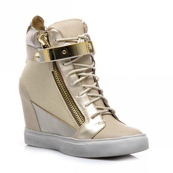 obuvi-dlya-vecerinki-1