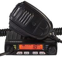 radiostantsiya-1