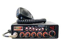 radiostantsiya-3